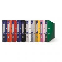 Organizare și arhivare