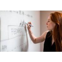 Flipchart-uri și table whiteboard