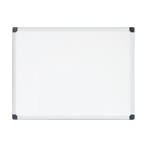 Whiteboard Magnetic Deli 120 x 180 cm