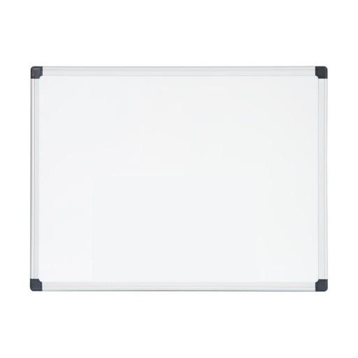 Whiteboard Magnetic Deli 60 x 90 cm