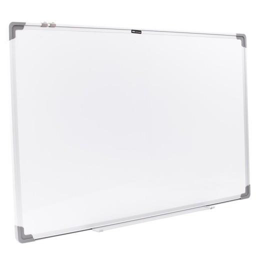 Whiteboard Magnetic Deli 120 x 240 cm