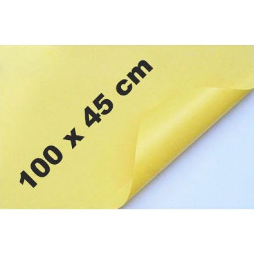 PVC Dublu-Adeziv Albume Foto 100x45cm
