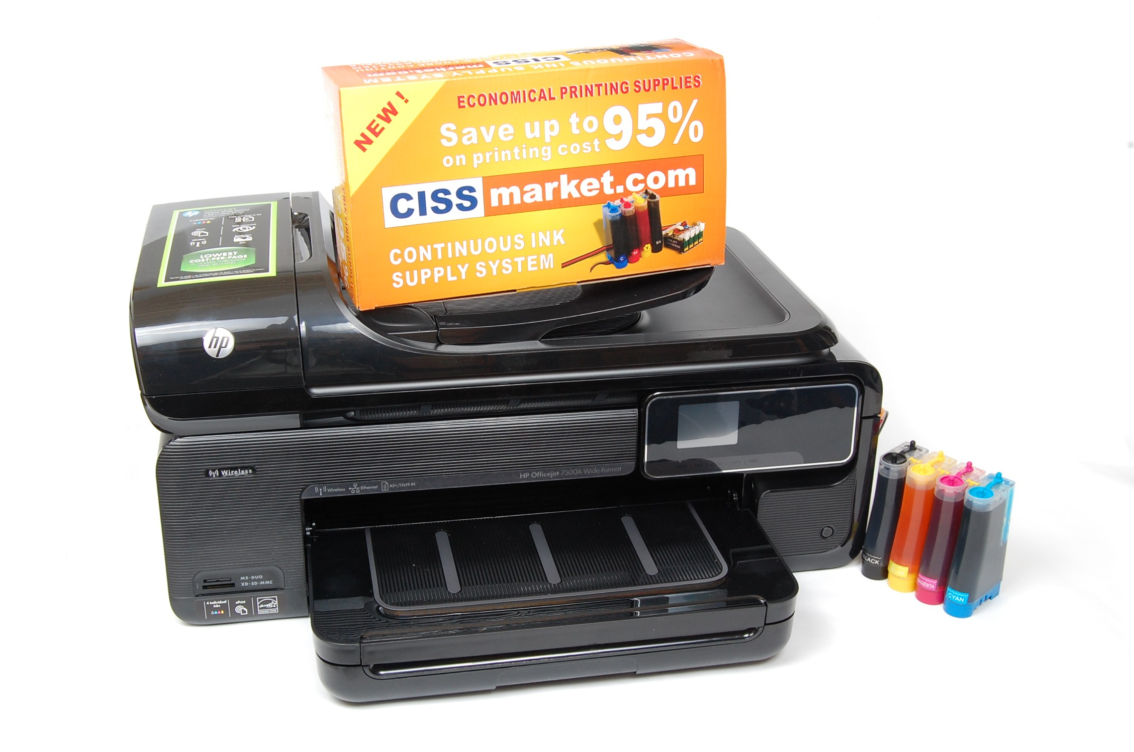 how to turn on scan on cannon inkjet mp210