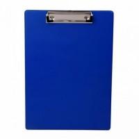 Clipboard Simplu Deli albastru