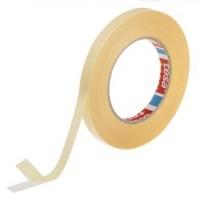 Banda Adeziva Hartie Tesa 19mm x 50m