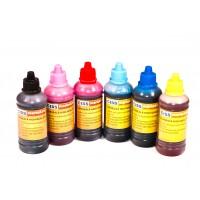 Cerneala Epson L805 / L810 / L850 / L1800 / L800