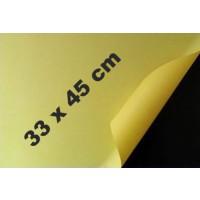 PVC Dublu-Adeziv Albume Foto 33x45cm negru