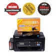Epson WorkForce WF-2760DWF CISS