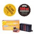 ciss canon pixma ip4950 ip 4850 badge