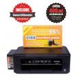 Epson Expression Home XP-245 cu sistem CISS | CISSmarket badges