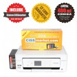 Epson Expression Home XP-425 cu CISS 5